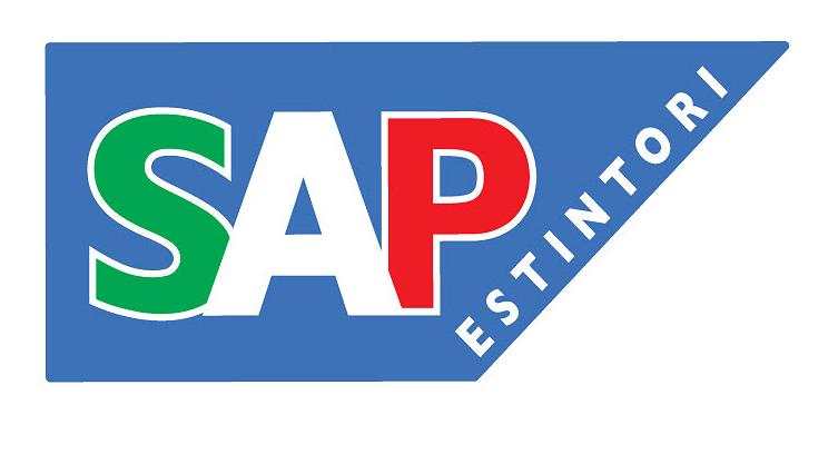 SAP, il tuo centro formazione sicurezza sul lavoro