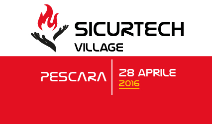 Progetto Sicurtech Village