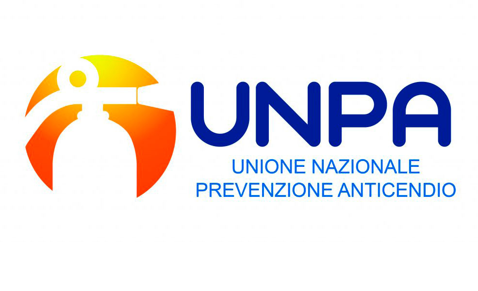Nel settore antincendio nasce l'UNPA l'Unione Nazionale Protezione Antincendio.